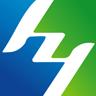 华玉新能源v0.3.2