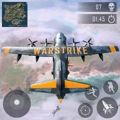 战争追击3dv1.1.0