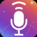 千变萌音变声器v1.0.0