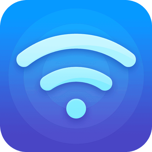 一点WiFi助手v1.5.8