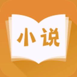 小书庭v1.0