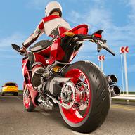 真实摩托车挑战赛v3.0