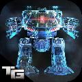 泰坦荣耀TitanGloryv1.0.0