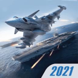 强袭战机v1.0