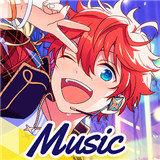 偶像梦幻祭Music日服v2.1.3
