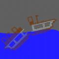 水体物理模拟器v1.3.9