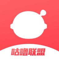 咕噜联盟app官方版