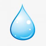 解压水滴v1.0