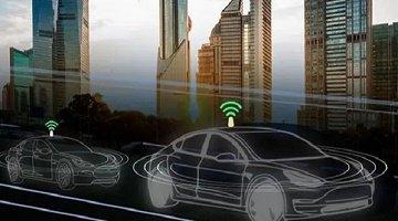 汽车软件app排行榜2021