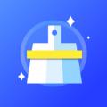 极光清理助手v1.0.0