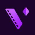 青苗AE视频剪辑v1.0.1