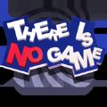 根本没有游戏2汉化版v2.0