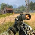 狙击界扛把子v1.0