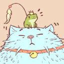 猫汤v1.1.6