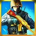 射击猎手3Dv2.0.2