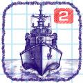 海战棋2闪电战v2.6.2